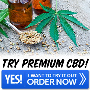 Virginia Farms CBD Oil - Reduce Anxiety And Pain In Minutes! | Review